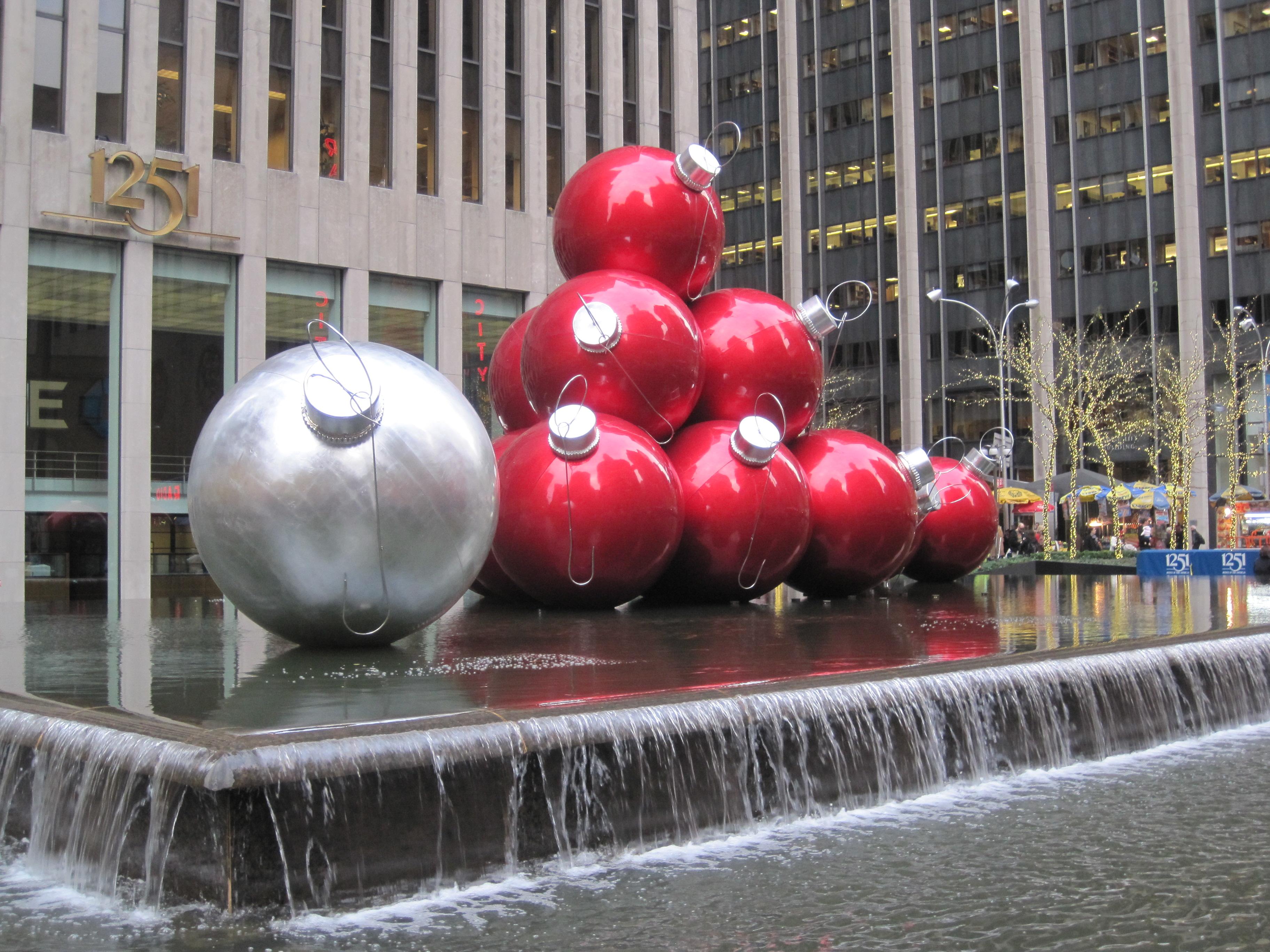 NYC-Xmas-7.-11-11-21