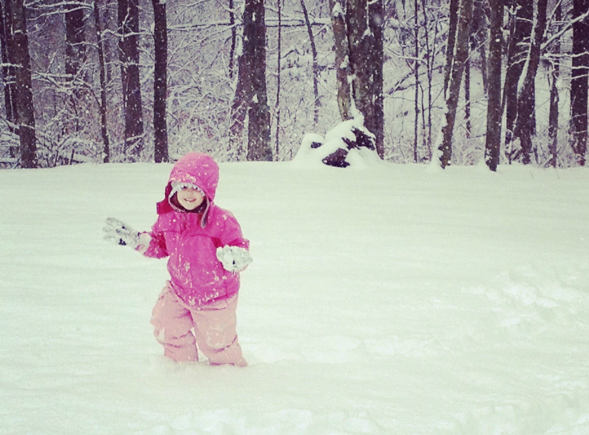 snowchlo