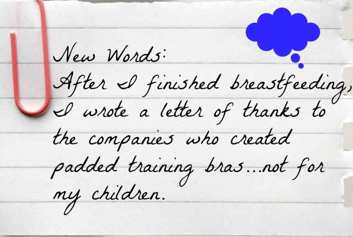 newwords