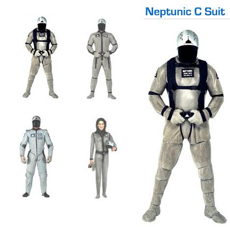 shark_suit