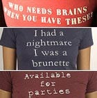 Blog-Abercrombie-anf-Fitch-t-shirts