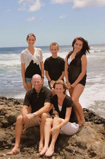Kenzie Photography family 081412-001