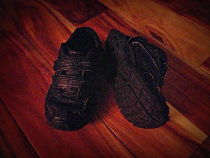 noahshoes2