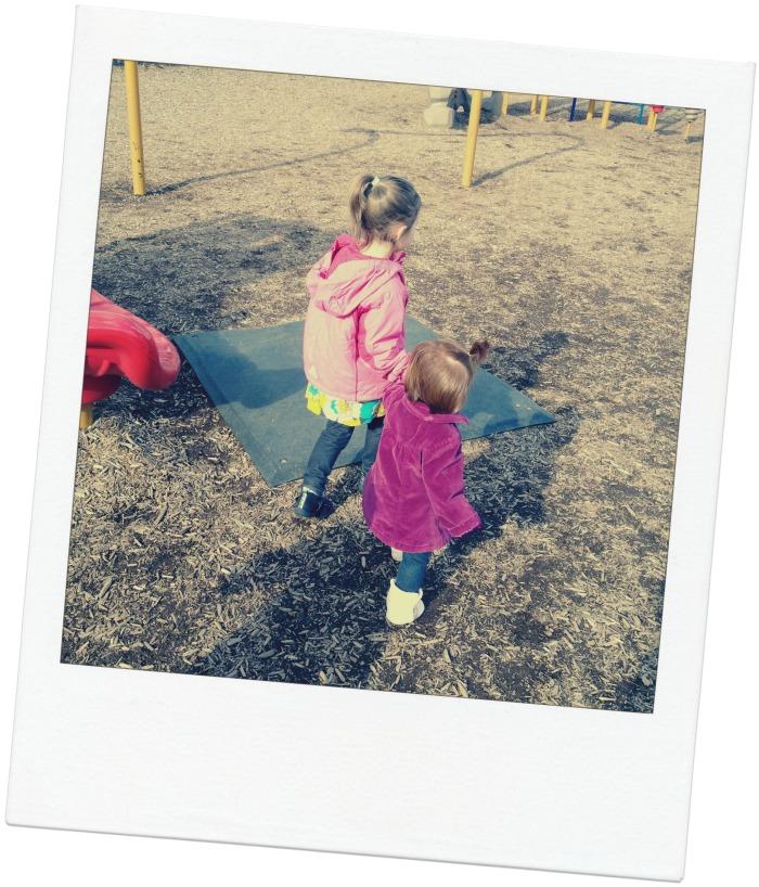 playgroundpartners
