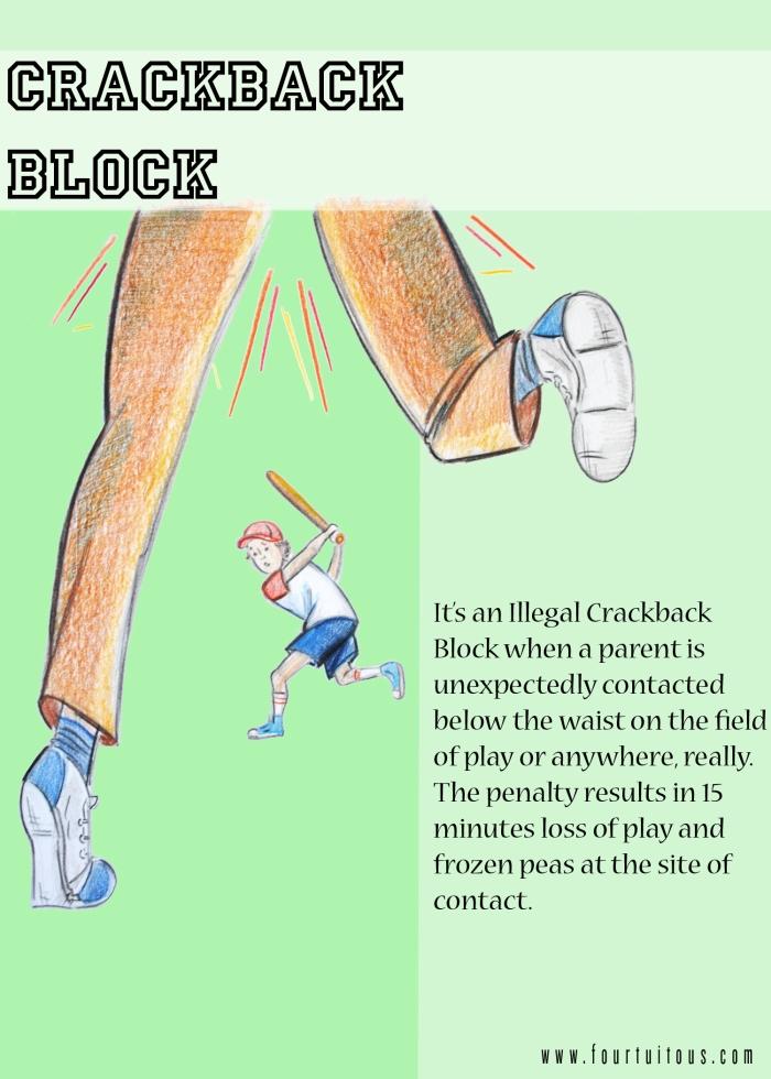crackbackblock