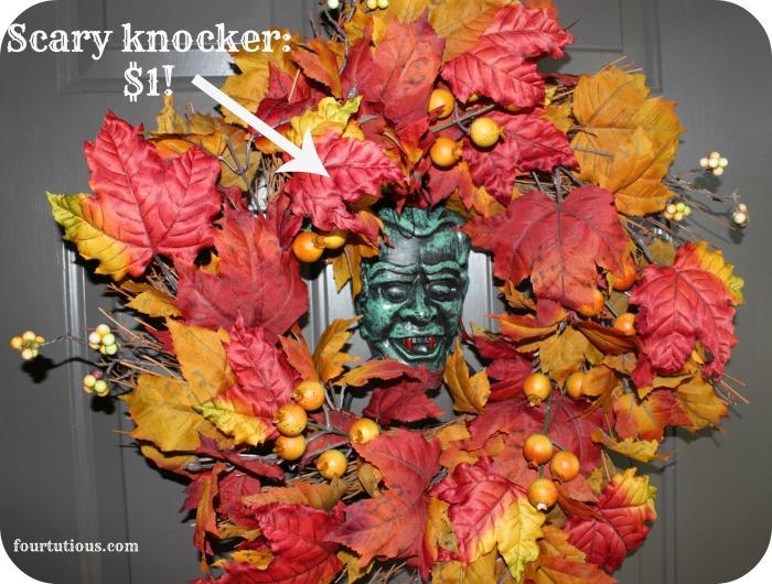 Kncoker