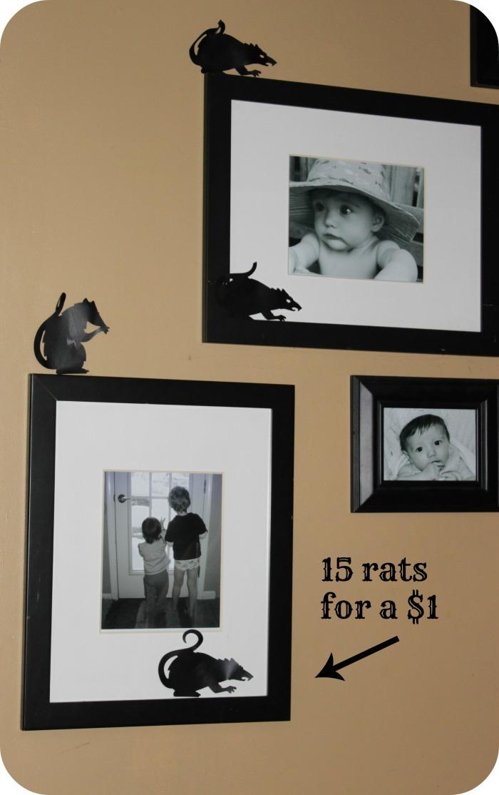 ratcutouts