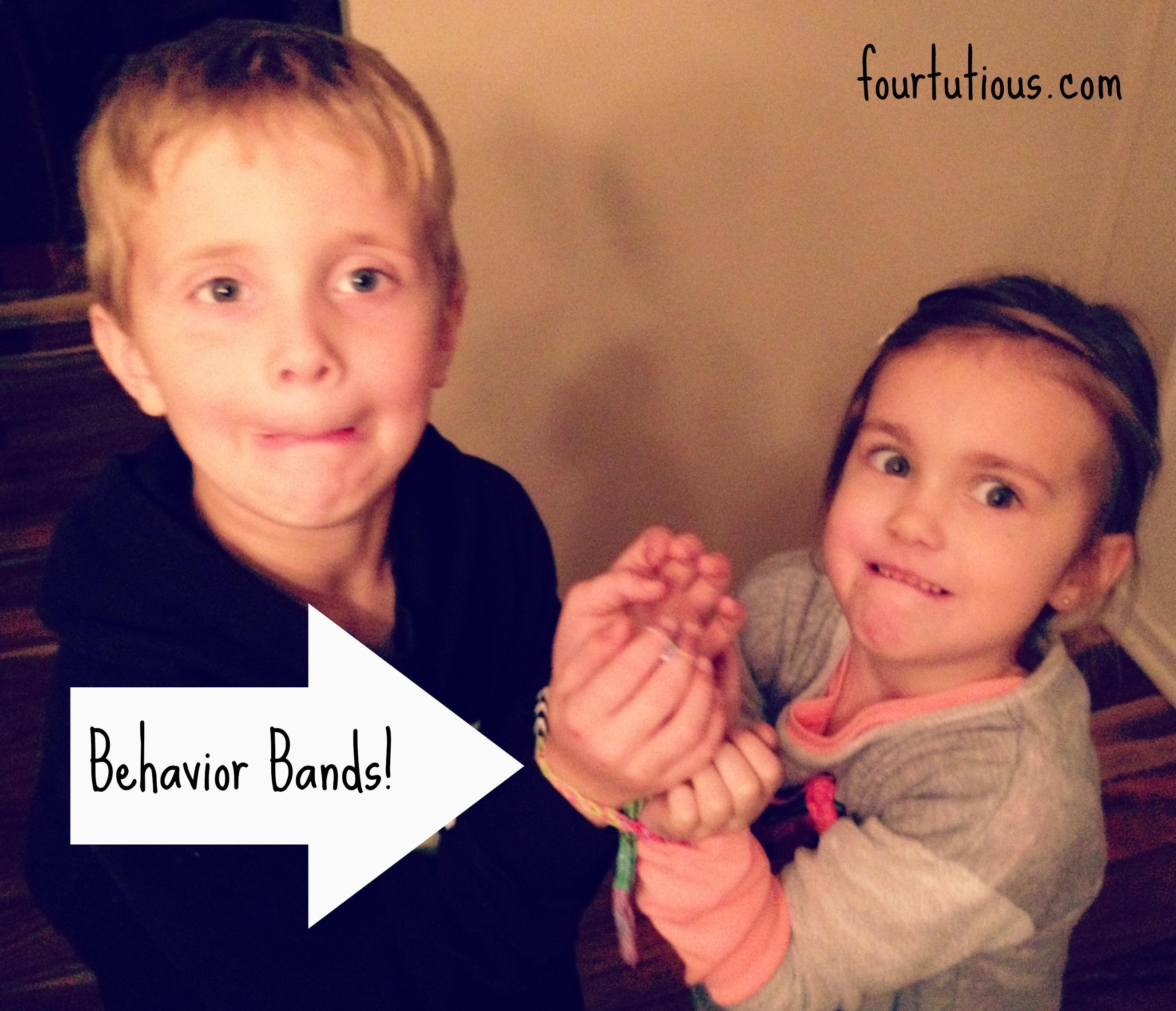 behaviorbands
