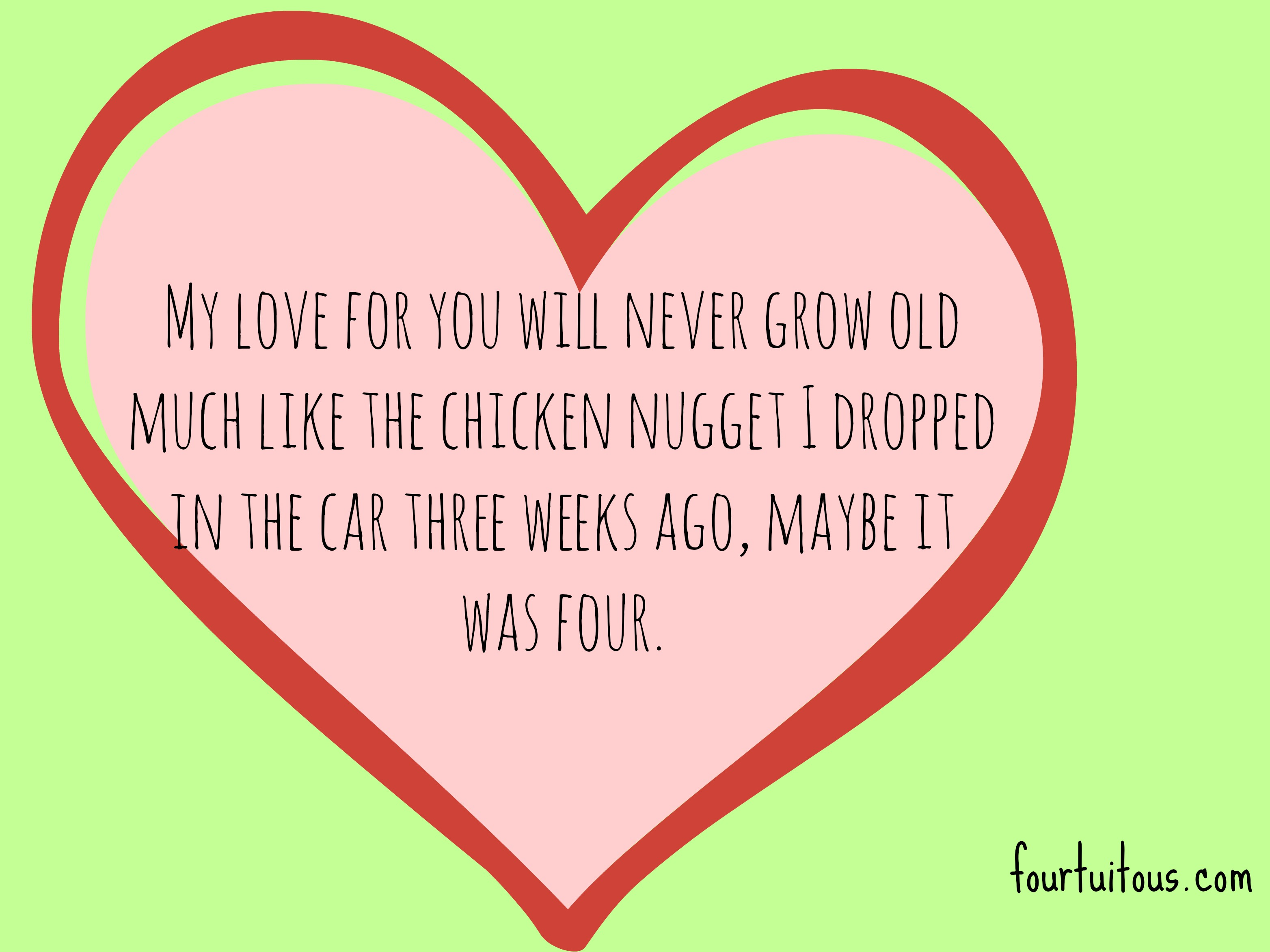 nuggetvalentine
