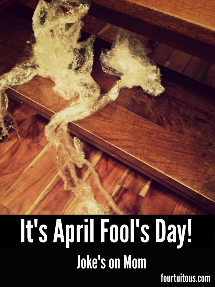 AprilFoolsDay