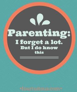 parentingadvice2